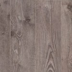 TARKETT 504015030 Estetica Oak Natur Grey NL